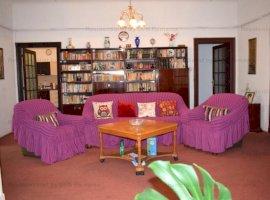 Vanzare apartament 6 camere, Cotroceni, Bucuresti