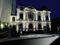 Vanzare casa/vila, Universitate, Bucuresti