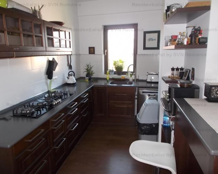 Vanzare apartament 2 camere, Calea Calarasilor, Bucuresti