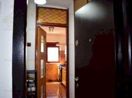 Vanzare apartament 3 camere, Crangasi, Bucuresti