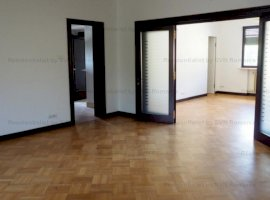 Vanzare apartament 5 camere, Dorobanti, Bucuresti