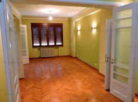 Vanzare apartament 5 camere, Mosilor, Bucuresti