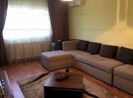 Vanzare apartament 3 camere, Baneasa, Bucuresti
