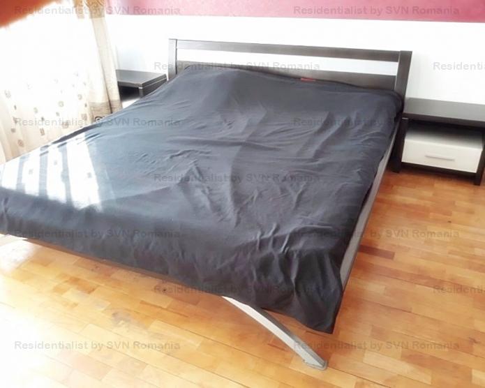 Vanzare apartament 2 camere, Unirii, Bucuresti
