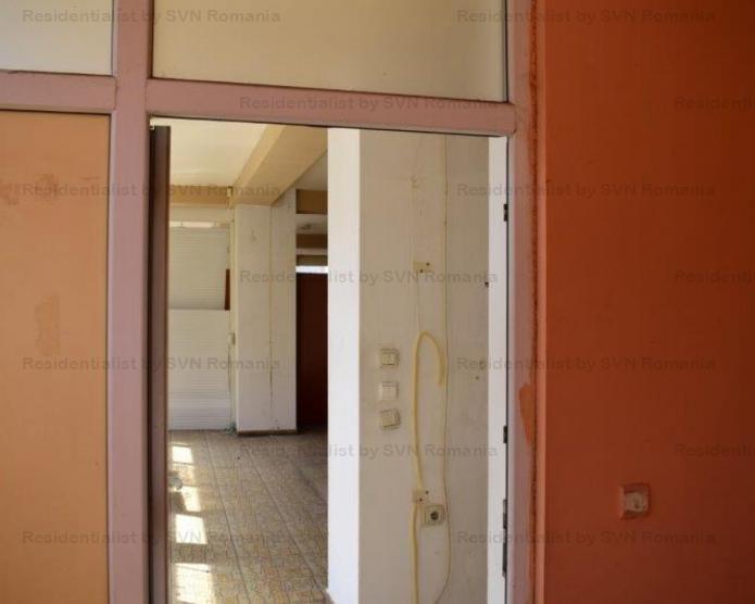 Inchiriere spatiu comercial, Crangasi, Bucuresti