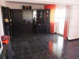 Vanzare apartament 4 camere, Stefan cel Mare, Bucuresti