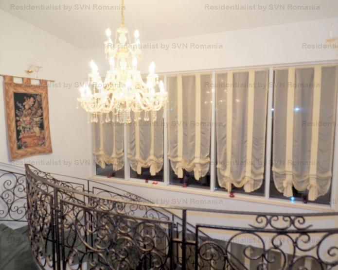 Vanzare apartament 5 camere, Tineretului, Bucuresti