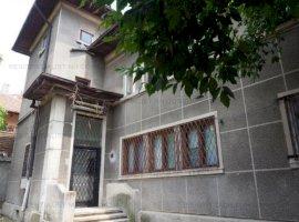 Vanzare casa/vila, Dristor, Bucuresti