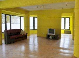 Inchiriere casa/vila, Pache Protopopescu, Bucuresti