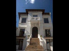 Inchiriere casa/vila, Piata Romana, Bucuresti