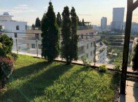 Vanzare apartament 5 camere, Herastrau, Bucuresti