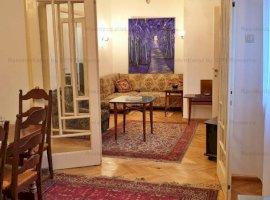 Vanzare apartament 4 camere, Armeneasca, Bucuresti