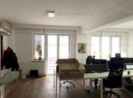 Vanzare apartament 4 camere, Primaverii, Bucuresti
