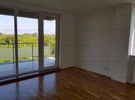 Inchiriere apartament 4 camere, Sisesti, Bucuresti