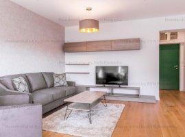 Inchiriere apartament 2 camere, Aviatiei, Bucuresti