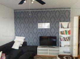 Vanzare apartament 2 camere, Drumul Taberei, Bucuresti