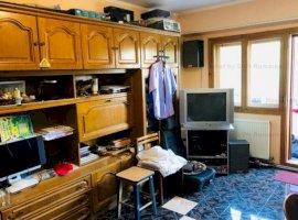 Vanzare apartament 4 camere, Vacaresti, Bucuresti