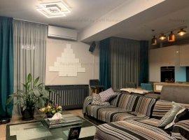 Vanzare apartament 3 camere, Panduri, Bucuresti