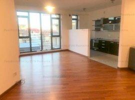Vanzare apartament 2 camere, Ferdinand-Dimitrov, Bucuresti