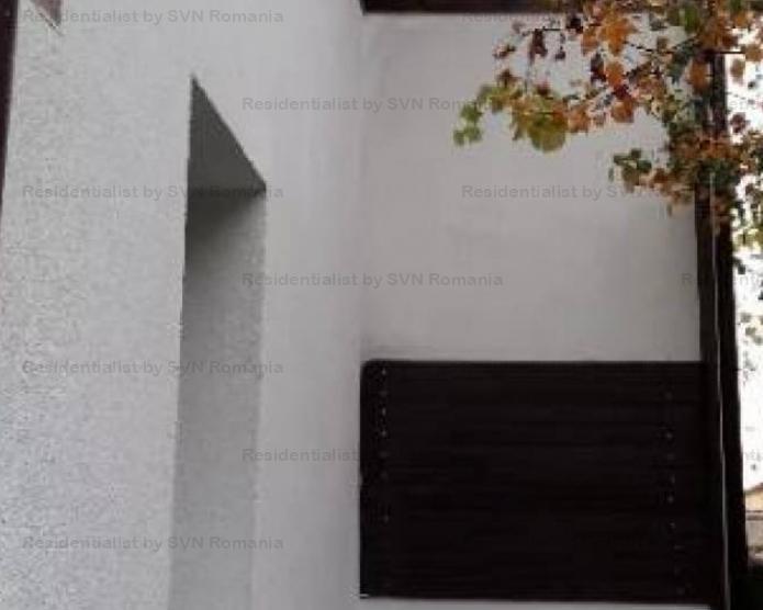 Vanzare casa/vila, Sisesti, Bucuresti