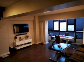 Vanzare apartament 5 camere, Mogosoaia, Mogosoaia