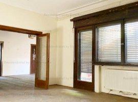 Vanzare apartament 4 camere, Calea Calarasilor, Bucuresti