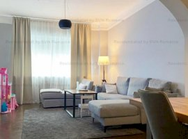 Vanzare apartament 5 camere, Calea Calarasilor, Bucuresti