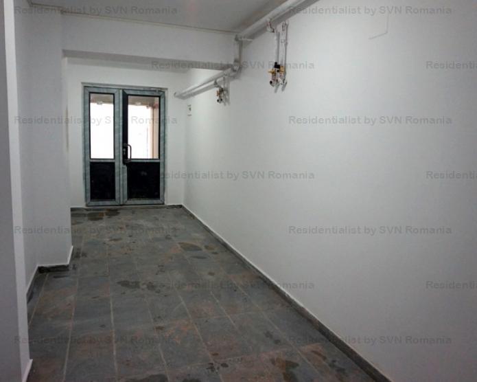 Vanzare garsoniera, Calea Calarasilor, Bucuresti