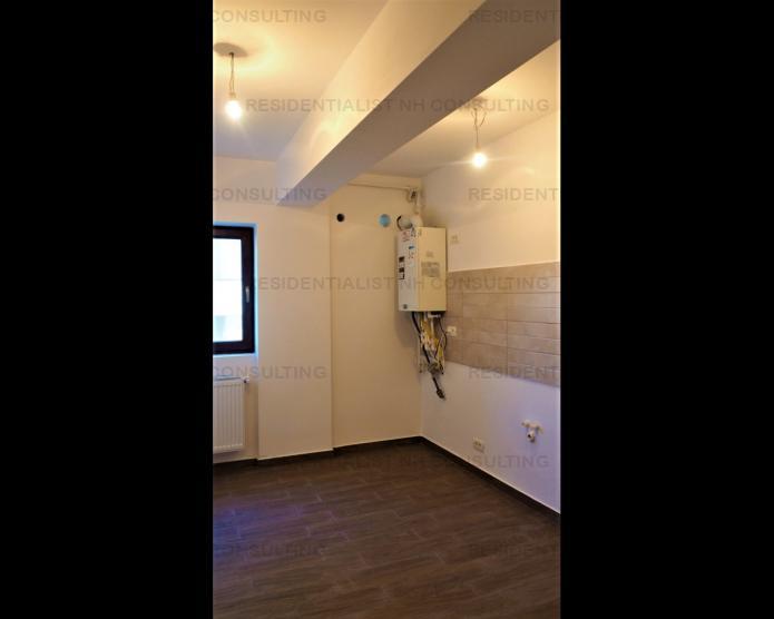 Vanzare apartament 2 camere, Titan, Bucuresti