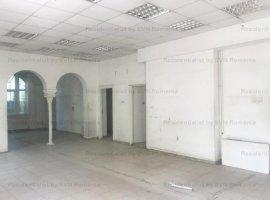 Vanzare apartament 5 camere, Mihai Eminescu, Bucuresti