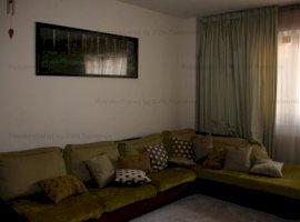 Vanzare apartament 4 camere, Aviatorilor, Bucuresti