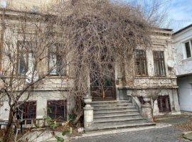 Vanzare casa/vila, Udriste, Bucuresti