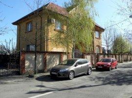 Vanzare casa/vila, Chitila, Bucuresti