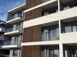 Vanzare apartament 4 camere, Central, Pantelimon