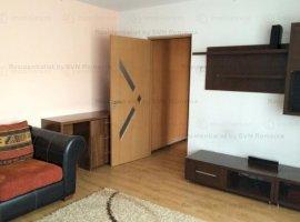Vanzare apartament 2 camere, Cotroceni, Bucuresti
