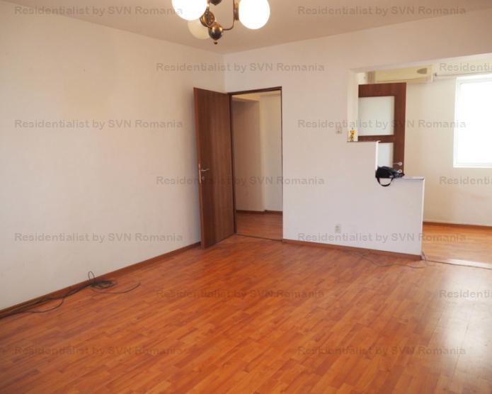 Vanzare apartament 2 camere, Dorobanti, Bucuresti