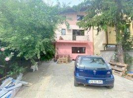 Inchiriere casa/vila, Brancoveanu, Bucuresti