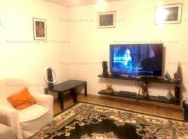 Vanzare apartament 4 camere, Nerva Traian, Bucuresti