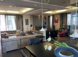 Vanzare apartament 5 camere, Iancului, Bucuresti
