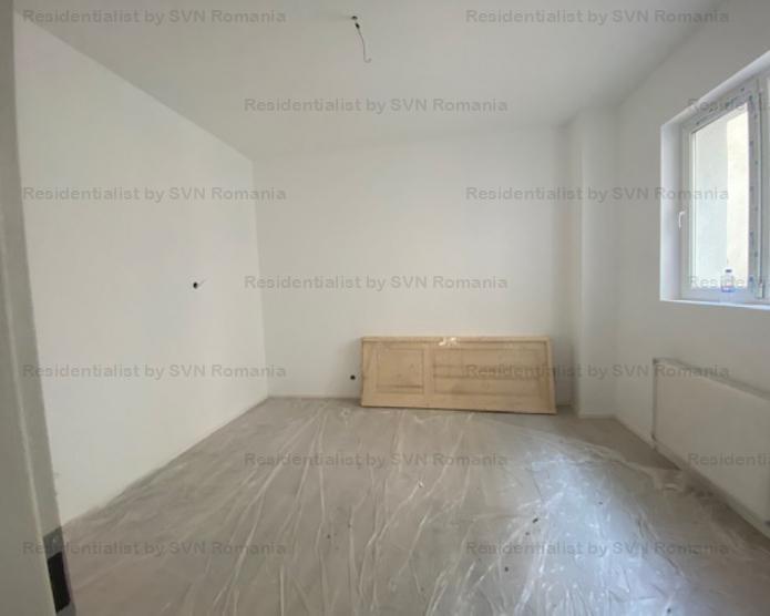 Vanzare apartament 2 camere, Parcul Carol, Bucuresti