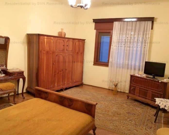 Vanzare apartament 2 camere, Piata Victoriei, Bucuresti