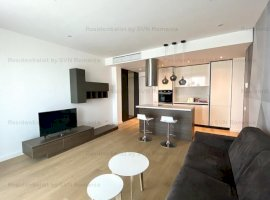 Inchiriere apartament 2 camere, Nordului, Bucuresti