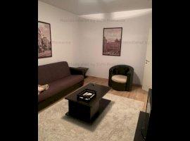 Vanzare apartament 2 camere, Politehnica, Bucuresti