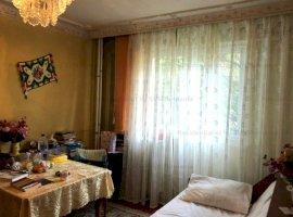 Vanzare apartament 2 camere, Tei, Bucuresti