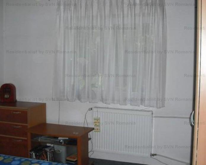 Vanzare apartament 2 camere, Aviatiei, Bucuresti