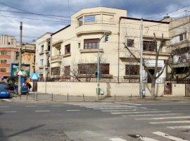 Vanzare casa/vila, Dacia, Bucuresti