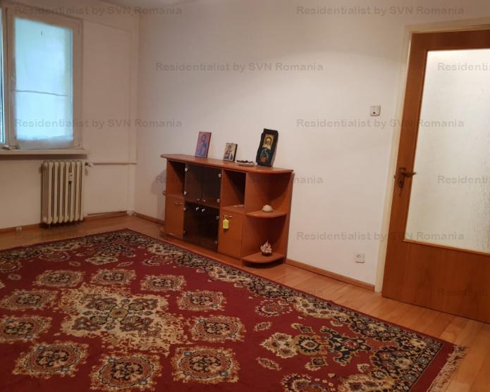 Vanzare apartament 2 camere, Colentina, Bucuresti