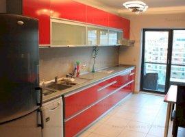 Vanzare apartament 3 camere, Floreasca, Bucuresti