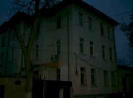 Inchiriere casa/vila, Stefan cel Mare, Bucuresti