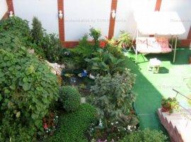 Inchiriere casa/vila, Turda, Bucuresti